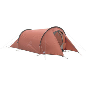 Robens Arch 2 Tent